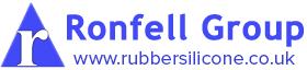 Ronfell